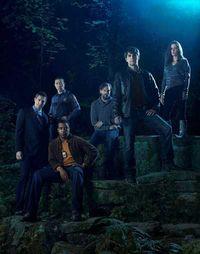 Grimm-TV-series-show-2011-2012-7