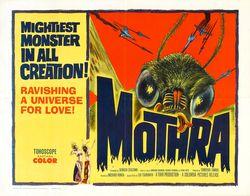 Mothra_1962_poster_02