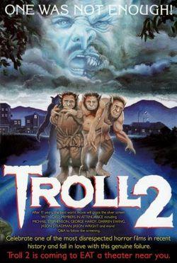 Troll_2_poster
