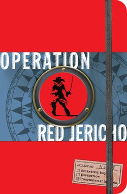 Operation Red Jerico