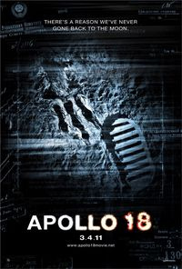 Apollo_18_Movie