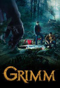 Grimm-2011-poster-sezonul-1-season-1