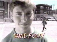DaveFoley10