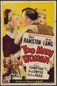 Too-many-women-dvd-1942-