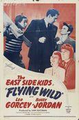 Flying-wild-dvd-1941