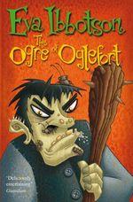 The-ogre-of-oglefort
