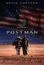 Postman_ver3