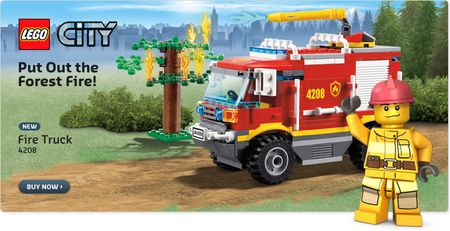 Lego_forest_fire
