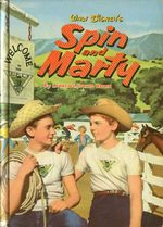 Spin_and_Marty