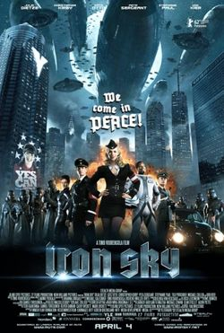 Iron_sky_poster_small