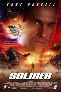 Soldier_(1998)_poster