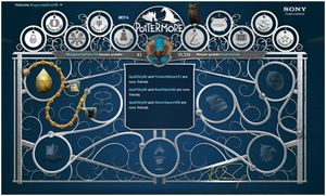 Pottermore-house-page-screenshot1