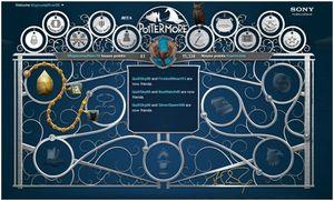 Pottermore-house-page-screenshot1