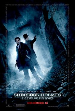 Sherlock_Holmes2Poster