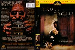 Troll_1_2_Double_Feature_