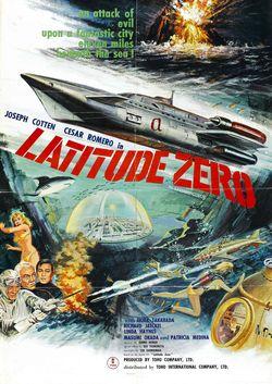 Latitude_zero_poster_01