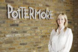 Pottermore_05