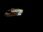 Vlcsnap-2012-06-30-17h12m59s29
