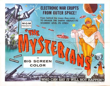 Mysterians_poster_02