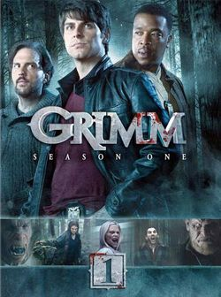 Grimm-season-1-dvd