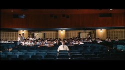 Vlcsnap-2012-07-21-18h16m39s221