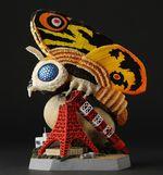 Mothra_1961_2