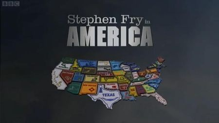 StephenFryAmericatitle