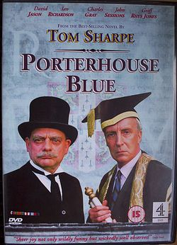 Porterhouse_Blue_DVD