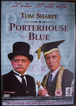 Porterhouse_Blue_DVD