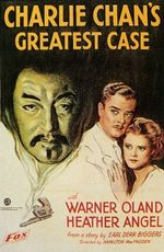 Charlie-chan-greatest-case