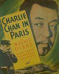 Charlie_Chan_in_Paris