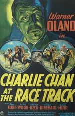 Charlie_Chan_at_the_Race_Track_FilmPoster