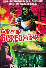 Carry_on_screaming_poster-01-590x869