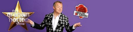 Grahamnorton_s12header_01_web