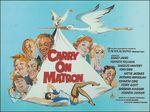 Carry_On_Matron