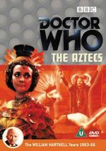 Doctor who 6 The_Aztecs_UK_DVD_Cover