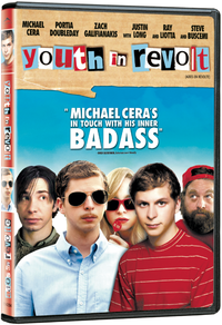 Youth-in-revolt-dvd-image