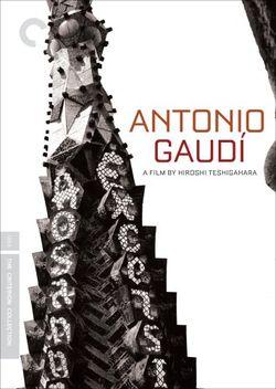 Antonio guadi criterion