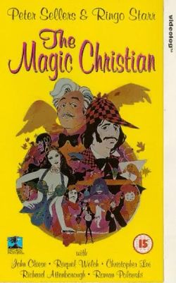 The_Magic_Christian