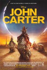 John-carter-poster1