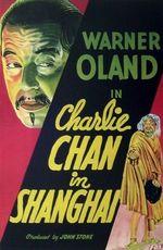 Charlie_Chan_in_Shanghai