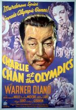 Charlie_Chan_at_the_Olympics_FilmPoster