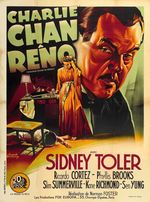 Charlie-chan-in-reno-movie-poster-1939-1020543701