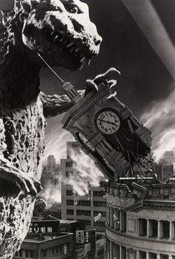Godzilla_image_05