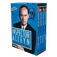 Inspector alleyn 2