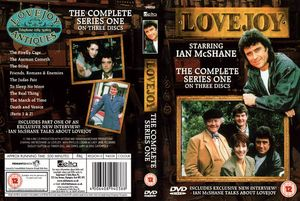 Lovejoy-Series-1-Front-Cover-8545