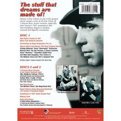 The maltese falcon 3 disc special edition