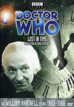 Doctor who 14 21 24