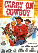 Carry-On-Cowboy