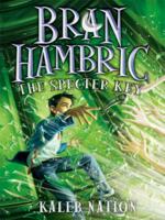 Bran Hambric - the Spector Key